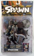 Spawn Classic Action Figures Series 20: Medieval Spawn III