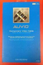 Cable de componente