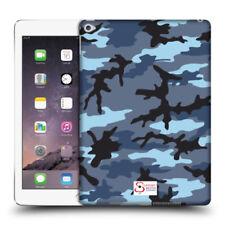 """Custodie e copritastiera Apple per tablet ed eBook Dimensioni compatibili 12.9"""""""