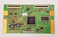 SAMSUNG LCD TV LOGIC T-CON LVDS TCON BOARD 404652FHDSC4LV0.0