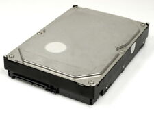 80 GB 80gb SATA S-ATA HDD Disco Rigido 8.89 cm (3.5 pollici) diverse Hersteller