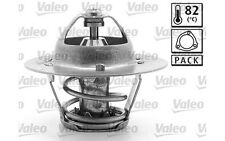 VALEO Termostato, refrigerante OPEL NISSAN PATROL VANETTE 200 PICK 819966