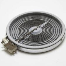 Elemento Genuino Whirlpool W10823729 W10169799 W10275048 W10275048 1 años garantía