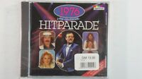 Die deutsche Hitparade 1976 551093-2 CD68