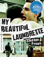 My Laundrette Blu-ray The Criterion Collection
