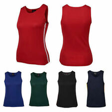 Polyester Multi-Colored Sportswear for Women
