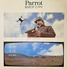 Parrot Bebop 2 FPV Camera Drone - PF726203