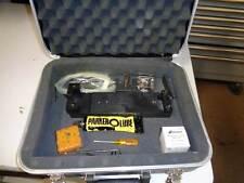 HSP Shaft Removal Kit