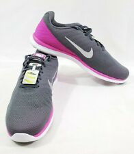 New Womens Nike Sneakers size 9 In-Season Training Shoes Tennis Workout Running