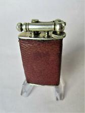 Clark Liftarm Benzinfeuerzeug