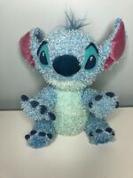 """Lilo and Stitch Disney Store Stitch 10"""" Plush Stuffed Animal"""