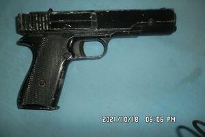 VINTAGE MARKSMAN REPEATER BB GUN PISTOL