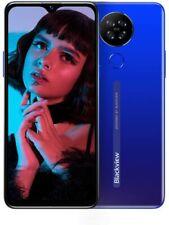 Blackview A80 Android 10 Téléphone Portable 4G 2Go 16Go ROM Dual SIM Smartphone