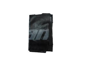 2017-2020 Can-Am Maverick X3 Max R OEM Mesh Rear Wind Screen 715006701