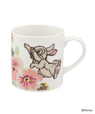 Thumper Mug Cup Bambi Collection Cath Kidston Disney Japan