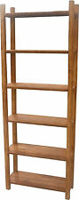 Rustic Bookcases, Shelving & Storages