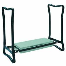 Portable Folding Pad Foam Padded Garden Kneeler Gardening Knee Pad Stool Seat
