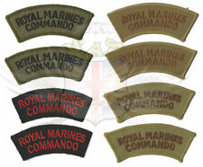 Not-Issued Marines 1945-Present Militaria Badges
