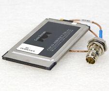 AIRONET 350 PCMCIA TREIBER HERUNTERLADEN