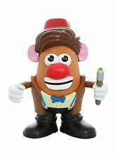 DOCTOR WHO Mr Potato Head - 11th Doctor - FAST Dispatch!