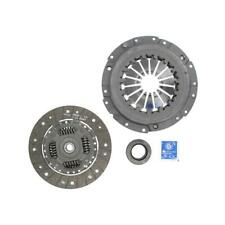 CLUTCH KIT WITH AN IMPACT BEARING SACHS 3000 564 001