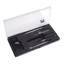 Uhrmacher Werkzeug Set BECO MEDIUM BASIC