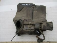 Chrysler Sebring JR Tank (6)  cabrio