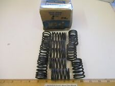 "11 PCS IN 1 FORD, FoMoCo, BOX 1966/1972 BRONCO ""VALVE SPRING"" 6CYL 170CID ENGINE"