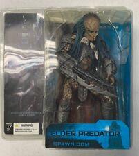 McFarlane Toys Alien Vs. Predator Elder Predator Action Figure New