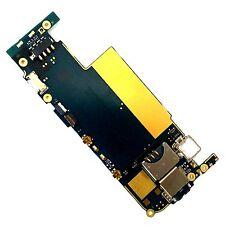 100% echt HTC Desire Z hauptplatine motherboard A7272 99HLW008-02 sim schlitz G2