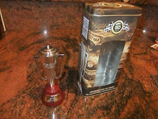 2012 BATHURST 1000  50TH ANNERVERSARY REPLICA BROCK TROPHY LIMITED EDITION