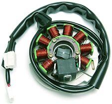 Lichtmaschine Piaggio Hexagon LX Runner FX FXR Dragster 125-150-180 Stator NEU