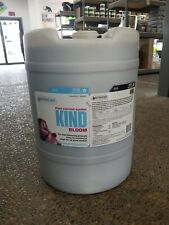 Kind Bloom 15 Gallons