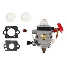 HT130 Pi/èce neuve C1Q-S173 FS130 FR130 HT131 KM130 FS110 Carburateur pour Stihl FS310 4180 120 0610