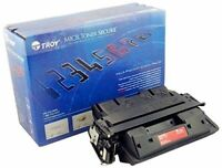 Troy MICR 4100 Black Micro Toner Printer Cartridge for HP C8061Xv Laser Jet 4100