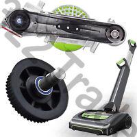 Gtech AirRam MK2 Cordless Vacuum Cleaner complete Drive shaft cog bearings