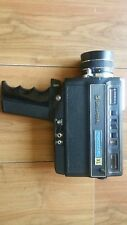 Bell & Howell 1235 filmsonic xl