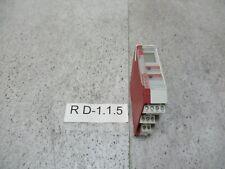 Proloop 219952 Detector Module Bircher Reglomat