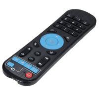 Remote Control Replacement For MXQ/MXQPRO, MXQ-4K/M8S/M8N,H96PRO/T9 X96/X96mini