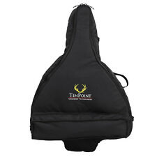 NEW! TenPoint Crossbows Universal Soft Crossbow Case (HCA-20016-T)