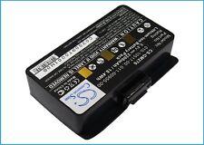 Célula de la batería UK CE Rohs Garmin GPSMAP 276c 2600 mAh Alta Potencia Extendida