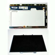 "CLAA154WA05AN Sony Vaio VGN-FZ Series 15.4"" Laptop Glossy LCD Screen"