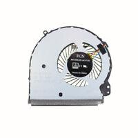 NEW HP 17-X 17-Y 17-E 17-BS 17-AK CPU Fan and Heatsink 926724-001 926522-001