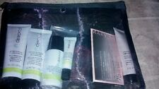 Mary Kay skin care gift set/kit