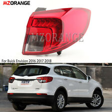 For Buick Envision 2016 17 2018 Rear Right Outer Tail Light Lamp Blub Passenger