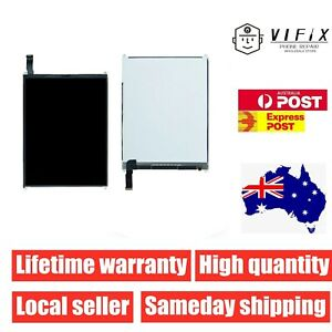 For iPad 3 4 5 6 Air Mini 1 2 3 LCD Screen Digitizer Replacement display inside