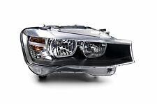 BMW X3 F25 15-17 Headlight Headlamp Right Driver Off Side O/S OEM