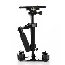 Gradienter Handheld Stabilizer Steadycam Steadicam For DSLR Camera Camcorder