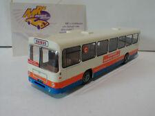 Rietze Modellautos, - LKWs & -Busse als Werbemodell