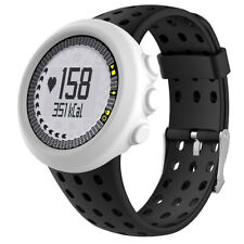 Smart Watch Cover Silicon Slim Protective Case for Suunto